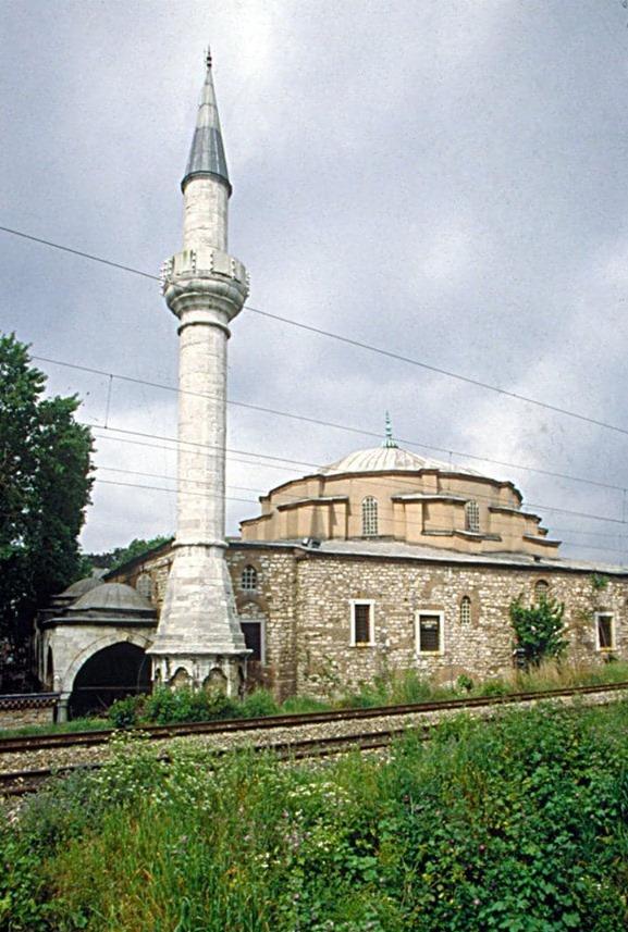 Τελικά έκλεισε ο Κεμάλ το τζαμί της Αγίας Σοφίας ή όχι; Θα γκρέμιζε και τους μιναρέδες;