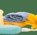 Vantaggi-Saponi e detergenti