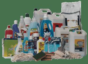 detergenti_e_accessori