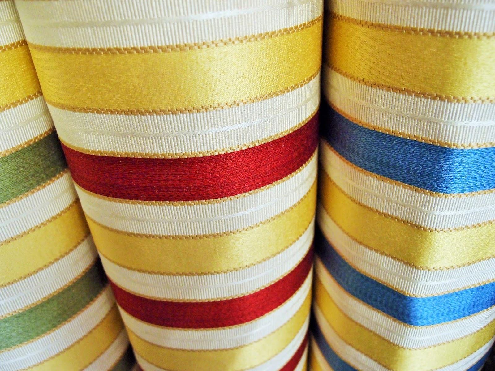 Tende e tessuti classici tradizionali tessuti tradizionali per applicazioni su sedie antiche e tappezzerie tesate murali come una volta dal fascino floreale di minuziosi disegni. I Classici Tessuti Per Tappezzare Mobili Antichi Antichita Bellini