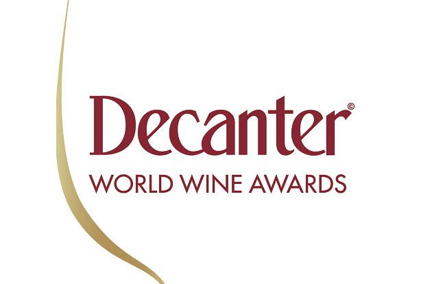 DECANTER 2018 – WORLD WINE AWARDS