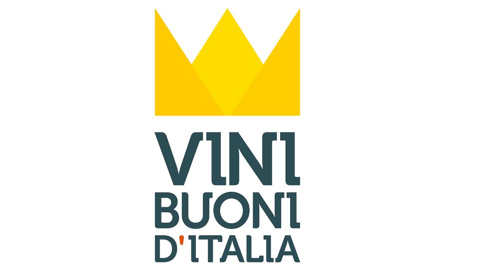 GUIDA VINIBUONI D'ITALIA 2019
