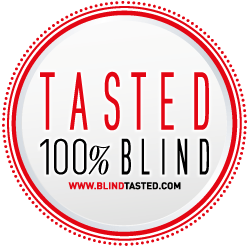 BlindTasted_logo
