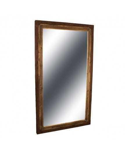 miroir 180 x 100 cm indus