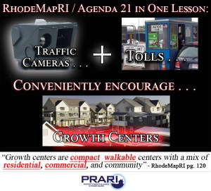 image by PRARI the Property Rights Allaince of Rhode Island