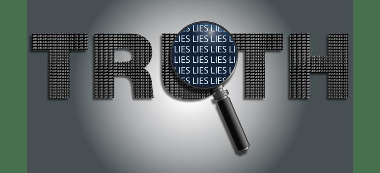 truth vs deception - AntiCorporatism.com
