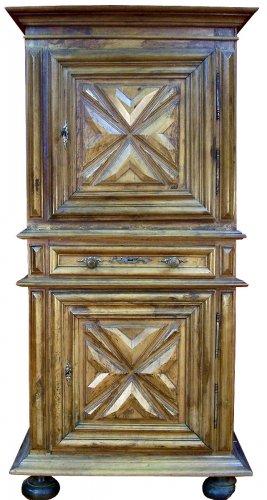 Mobilier De Style Louis XIII Meubles Et Objets Dart