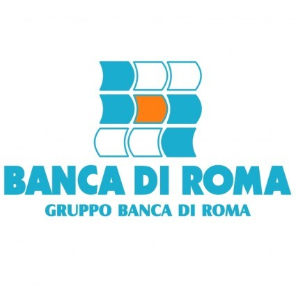 banca di roma