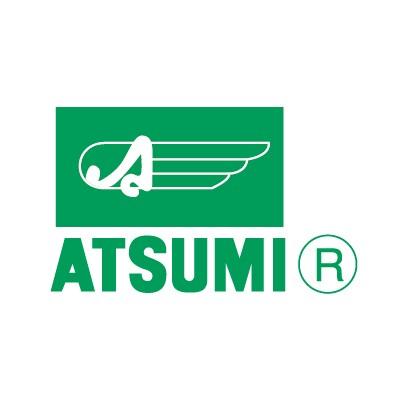Atsumi