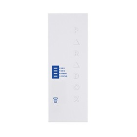 modulo PCS260