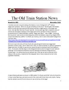 2016 Newsletter 11