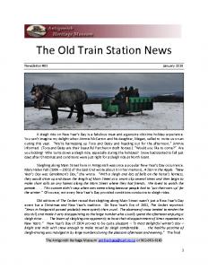 2016 newsletter 01