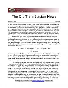 2016 newsletter 06
