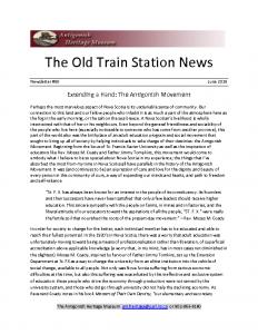 2016 newsletter 08
