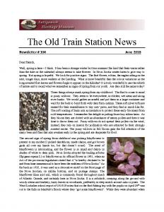 2018 newsletter June -104