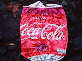 Les effets nefastes du coca sur votre corps