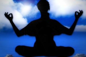 yoga et perte de poids
