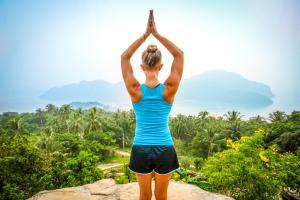 gestion du stress pour perte de poids