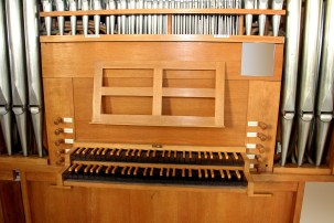 orgue_009