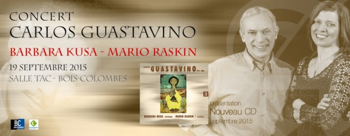 bandeau_blog_guastavino