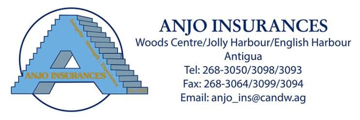Anjo Insurances