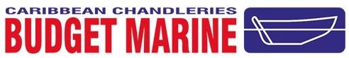 The Budget Marine High Tide Series 2016