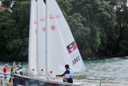 nz-day-1-sailing-2