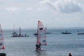 nz-day-3-sailing-a