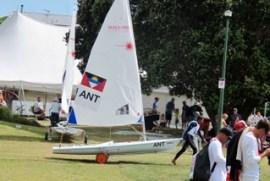 nz-day-3-sailing-b