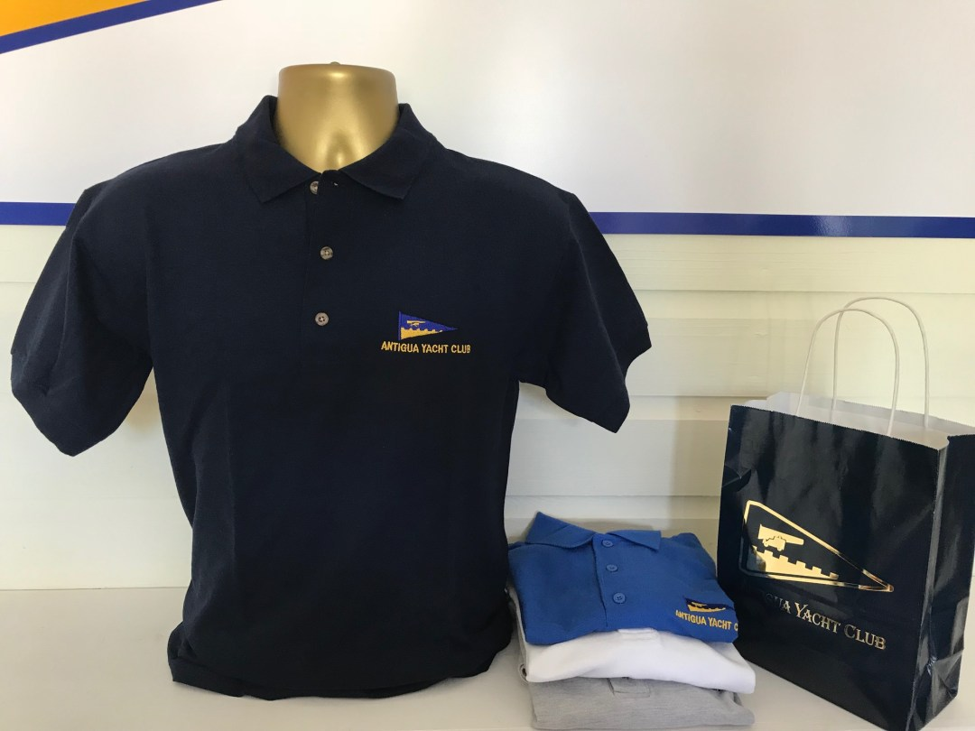 Ayc Merchandise For Sale Polo Shirts Caps T Shirts Burgees
