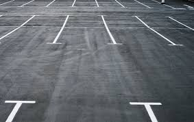 AYC Car Park – Rules and Restrictions – 2018