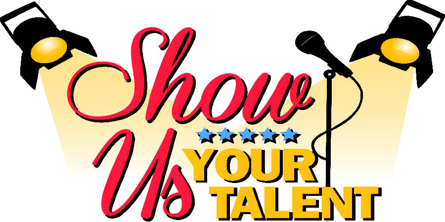 Talent Show – call out to sailors!