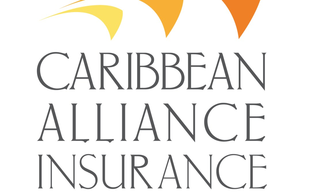 Thank you Caribbean Alliance Insurance!