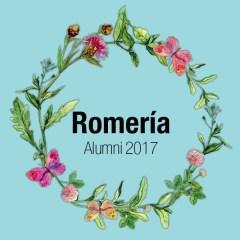Romería Alumni 2017