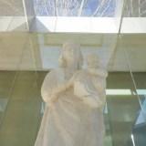 La Virgen de Peñalba