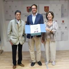 Jornada Alumni Peñalba 2019