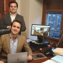 Inteligencia artificial para el sector inmobiliario