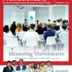 Revista Promociones Nº 33. Diciembre 2019