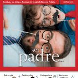 Revista Promociones Nº 36. Junio 2021