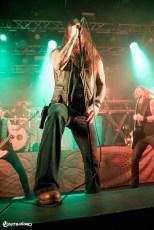 Amorphis-14