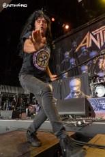 Anthrax-4869