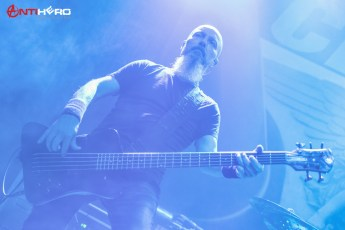 Devin Townsend Project-1157