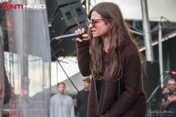 Ozzfest-meets-Knotfest-2017_0842