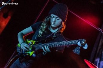 Sara Longfield-3600-2