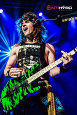 Steel Panther-9715