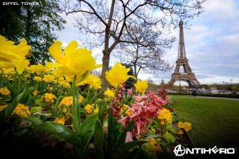 83 Travelogue Power Trip -  13 April 2018 © Ramar Lumière Photography