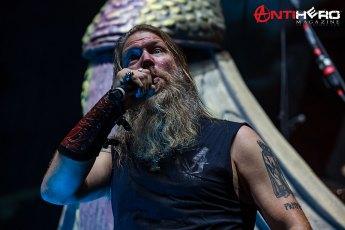 Ozzfest-Knotfest-2016_160925_1727