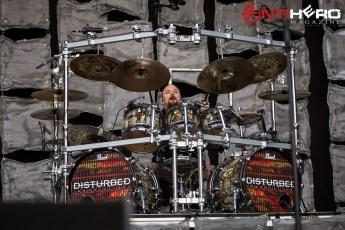 disturbed-0626