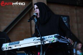 Ozzfest-Knotfest-2016_160925_1500