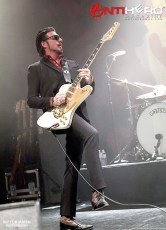 The Rival Sons